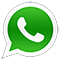 antech-whatsapp-support