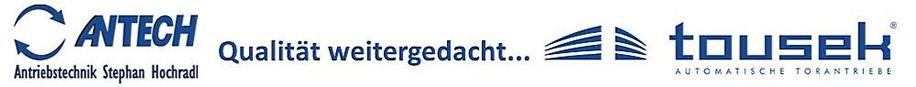 Tousek Shop by Antech-Logo